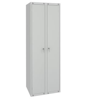 Шкаф ШР-22(800)П
