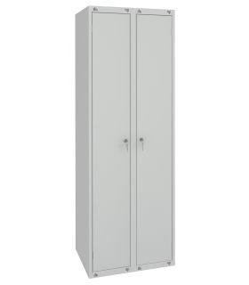 Шкаф ШМ-22(600)П