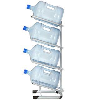 Стойка для воды СТЭЛЛА-4 (Бридж-4)