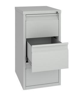 Шкаф картотечный F3 формат А4