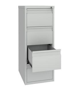 Шкаф картотечный F4 формат А4