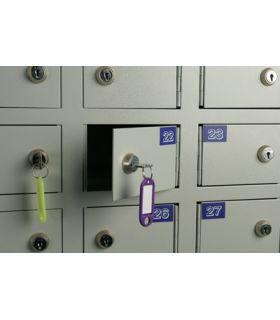 Шкаф абоненсикй АС-1058