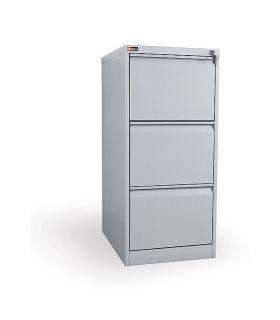 Шкаф файловый КД-613