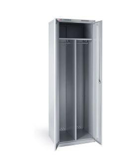 Шкаф гардеробный ОД-421-О СНЯТ С ПРОИЗВОДСТВА