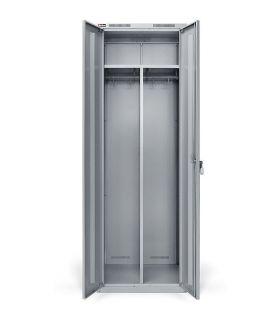 Шкаф гардеробный ОД-321-О СНЯТ С ПРОИЗВОДСТВА