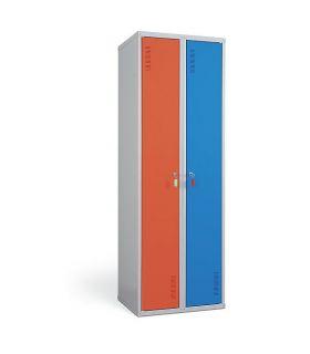 Шкаф гардеробный ОД-227