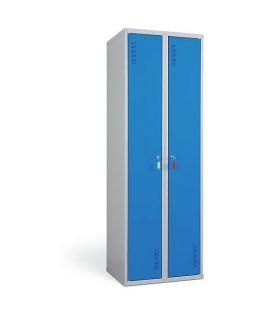 Шкаф гардеробный ОД-327