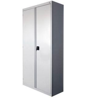 Шкаф ШХА-850(40)