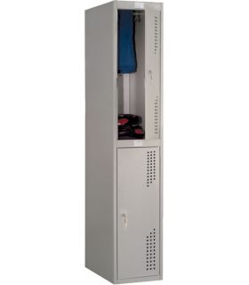 Шкаф NOBILIS NL-02