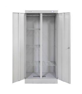 Шкаф ШСО-2000 сушильный