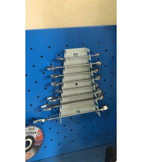 ITP держатель для ключей
