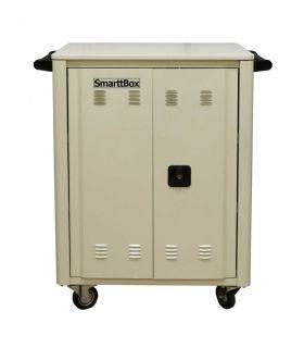 SmarttBox для планшетов