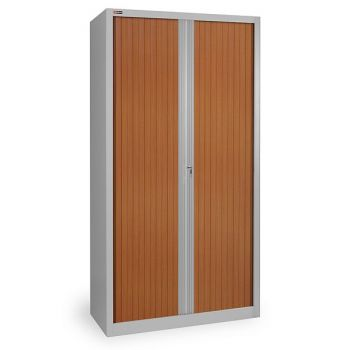Шкаф комбинированный КД-144