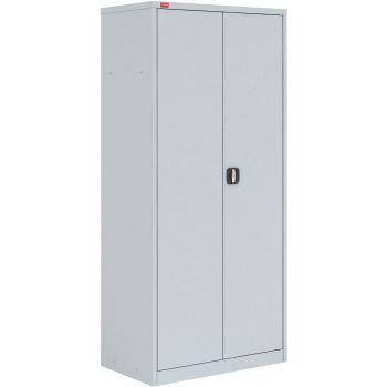 Шкаф архивный ШАМ-11/600