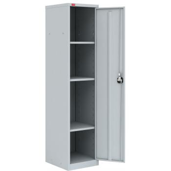 Шкаф архивный ШАМ-12