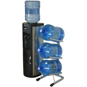 Стойка для воды СТЕЛЛА-3 (Бридж-3)