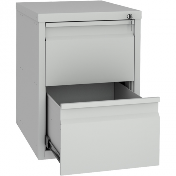 Шкаф картотечный F2 формат А4