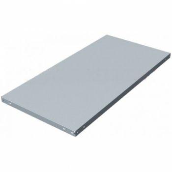 Полка СТ-150 1000х600 (комплект)