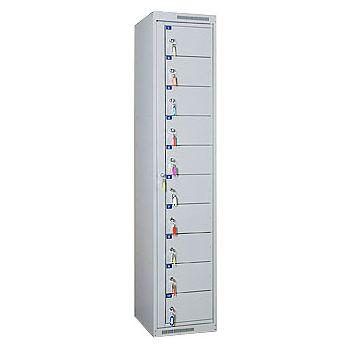 Шкаф абоненсикй АС-1010