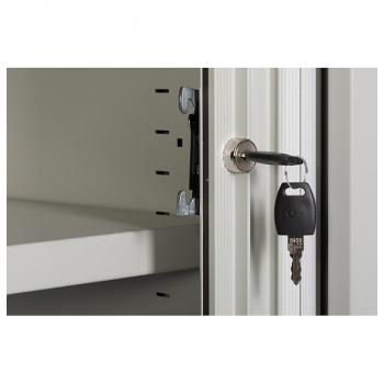 Шкаф гардеробный КД-144