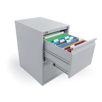 Шкаф файловый КД-612