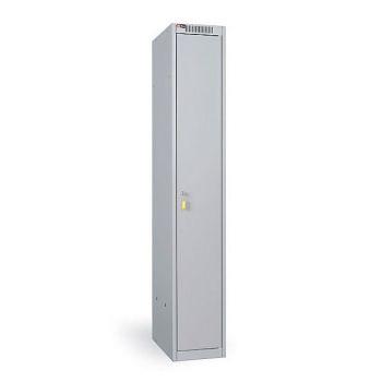 Шкаф гардеробный ОД-315 СНЯТ С ПРОИЗВОДСТВА