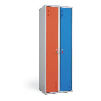 Шкаф гардеробный ОД-227 СНЯТ С ПРОИЗВОДСТВА