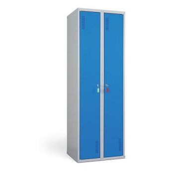 Шкаф гардеробный ОД-327 СНЯТ С ПРОИЗВОДСТВА