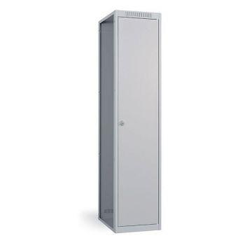 Шкаф гардеробный ОД-415 доп.сеция СНЯТ С ПРОИЗВОДСТВА