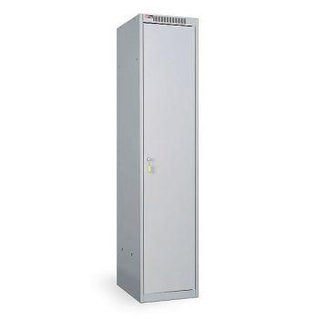 Шкаф гардеробный ОД-415 СНЯТ С ПРОИЗВОДСТВА