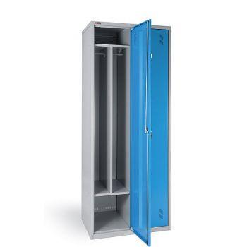 Шкаф гардеробный ОД-423 СНЯТ С ПРОИЗВОДСТВА