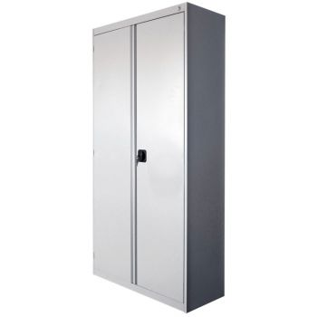 Шкаф ШХА-850(50)